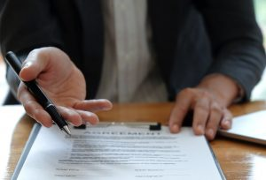 Pharmacy Purchase Agreement